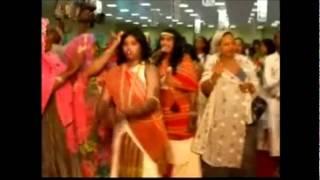 somaliland djibouti hablahii sheekha