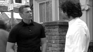 EastEnders - Without You - Syed & Christian