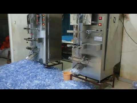 पानी-के-पाउच-पैक-करने-की-ऑटोमैटिक-मशीन-call-86045-58300
