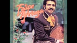 Felipe Arriaga -Solo Dios
