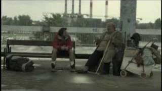 """Petar Bozovic u filmu """"Cekaj me ja sigurno necu doci"""""""