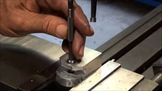 Common Methods of Measขring the Diameter of a Hole