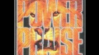 Petra - Power Praise
