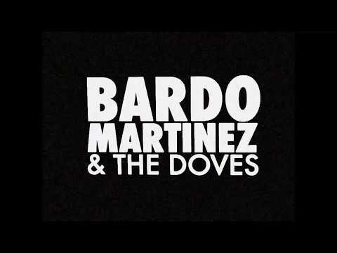 Love of Mine  Bardo Martinez