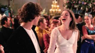 Ella Enchanted - Finale: Don