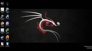 How to install kali linux 2018.2 [step by step] | Make Kali Linux Bootable USB