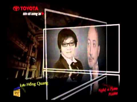 Toyota - Toyota Classics - 15-1.wmv