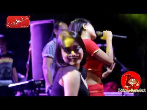 Konco Mesra - Sintya Riske ft Gita Sedut Senut || Koplo Hot