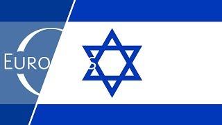 Israeli National Anthem Performed By Israel Philharmonic Orchestra Zubin Mehta