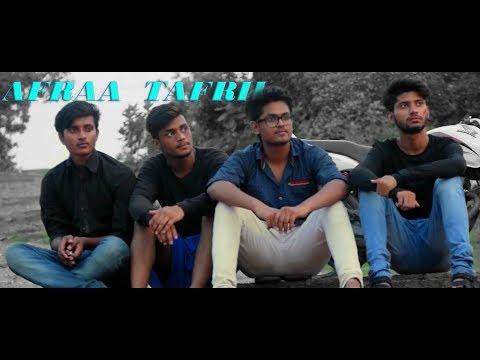Afraa Tafrii | Jamshedpur Short - Film | Film By Beldihans