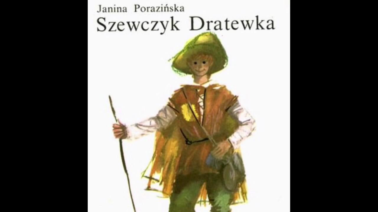 Pdf szewczyk dratewka