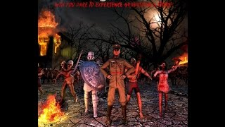 Video The forgotten ones (part 3) | The puzzles increase! download MP3, 3GP, MP4, WEBM, AVI, FLV Juli 2018