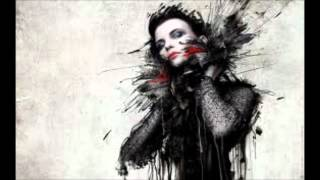 Freaks, Stella Attar-We Move (Tevo Howard Remix)