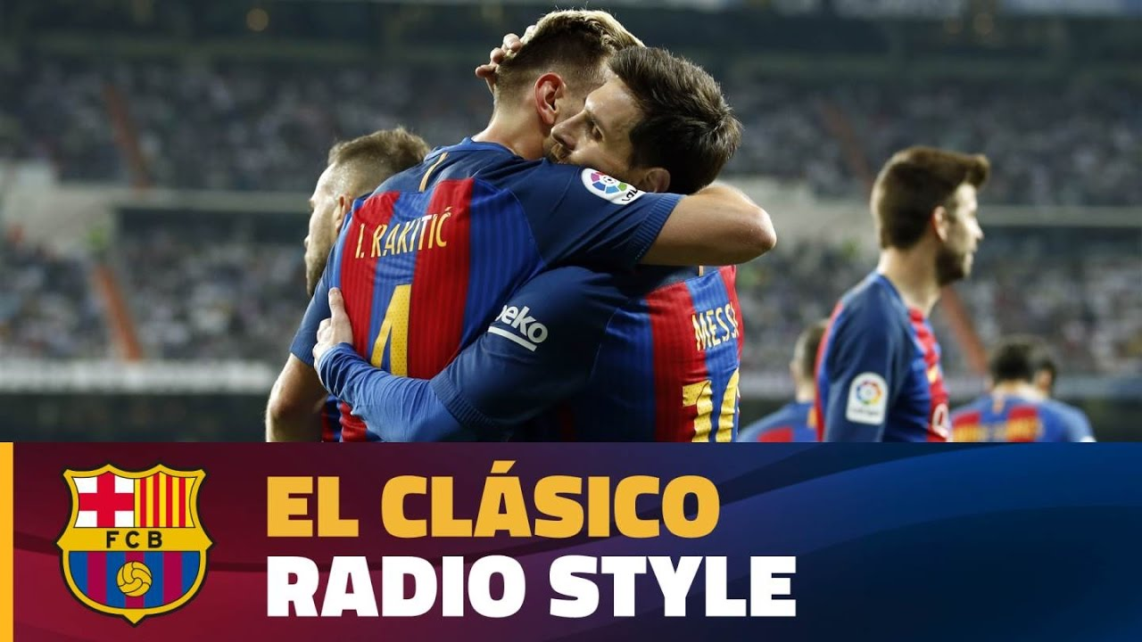 the-best-photos-and-the-best-moments-from-radio-bara-s-clsico-commentary