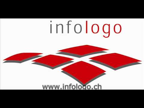 infologo helps its customers reduce their mobile telephony costs, radio ad (French)