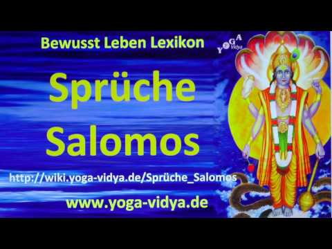 Delicieux Yoga Vidya Wiki