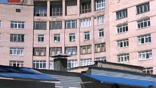 Новгородцы жалуются на плохое питание в больницах