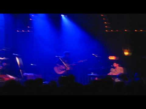 The The Avett Brothers 2010-08-30 Slight...
