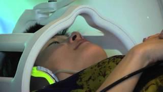 Exploring Music 39 s Impact on the Brain
