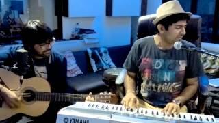 Laadki Unplugged By Sachin Jigar