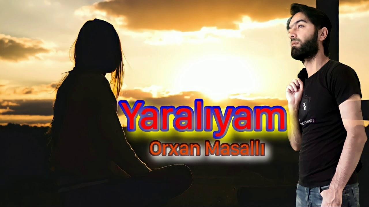 Tural Davutlu Ay zalım Hayit Murat Remix 2020