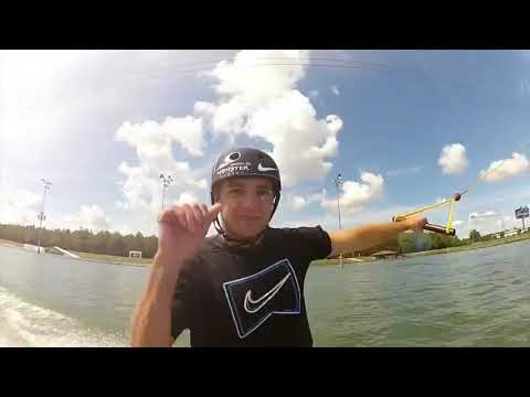 Wakeboard rental - people are awesome wakeboarding may 13 edition