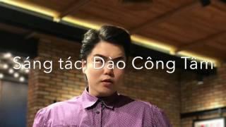 Nguyễn Đình Vũ - Chỉ Là Người Dưng (Audio)