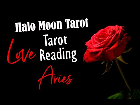 aries-love-tarot-reading---a-surprise-offer---don't-overnalize!