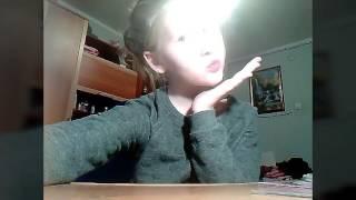 Смотреть видео что я делаю в свободное время после уроков