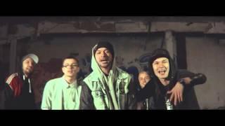 Gonzales - Poezie pasionala (Official Video)