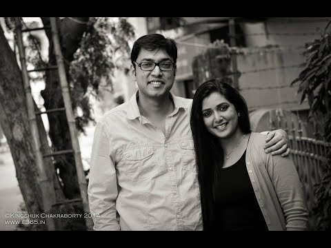 Shubhodrishti Title Song - Amupam Roy | Somlata