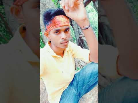 best-romantic-cute-bgm-|-tamil-viral-bgm-|-2018-best-tamil-music-|-sasi-dubsmash