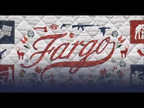 Fargo (Season 3) - Piano Sonata No. 23 (Appassionata)