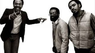 The Paragons - The Version Is High Aka The Tide Is High Dub