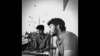 Download Hindi Video Songs - IDHU VARAI Cover-(Yuvanshankar Raja)Goa #Rajay Rosario ft.Abhishek Sivaselvam