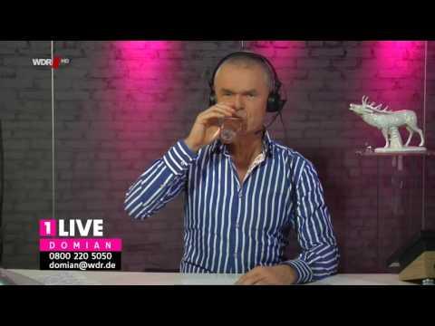 Domian 2016-11-15 HDTV