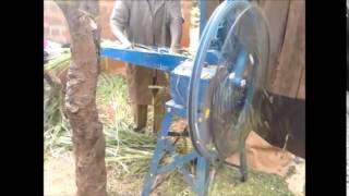 CHAFF CUTTER SALE IN KENYA