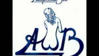 Watch Average White Band I Heard It Through The Grapevine video