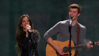 Camila Cabello, Shawn Mendes - I Know What You Did Last Summer (Live at Z100's Jingle Ball / 2015)