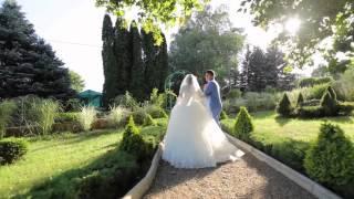 песня Невесты Жениху Армянская свадьба