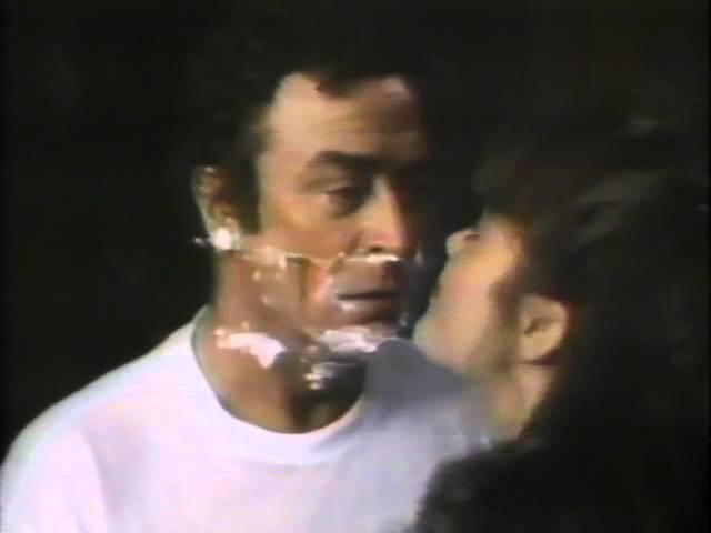 Blame it on Rio 1984 TV trailer