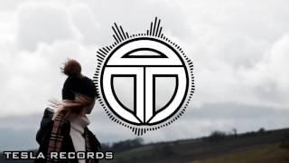 Скачать Alesso Falling Original Mix