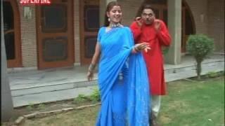 Video Latest Haryanvi Song ## Beauty Parlour ## By Aazad Khanda & Meenakshi Panchal ## Superfine download MP3, 3GP, MP4, WEBM, AVI, FLV Juli 2018