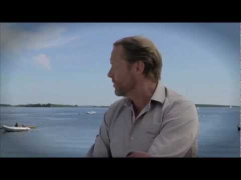 Haven - 306 - Iain Glen interview