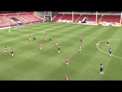 Walsall Morecambe Goals And Highlights