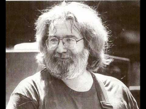 Jerry Garcia Band 11-15-1982 Wilkins Theatre (Kean College) Union, NJ