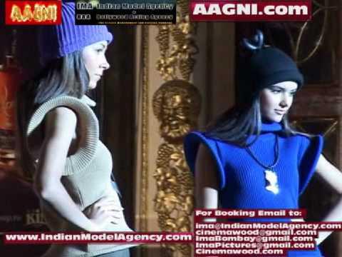 Indian Model Agency (IMA), Cinemawood - Advertising & Tenders India, Cinemawood com, AAGNI.com
