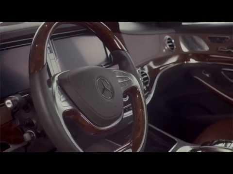 Mercedes benz of san juan profile the south texas luxury for Mercedes benz of san juan texas