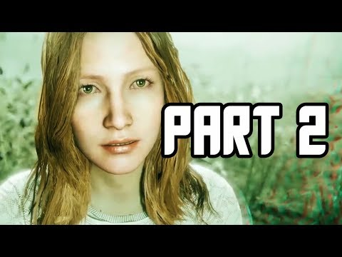 Far Cry 5 Gameplay Walkthrough Part 2 - DRUG ANGELS - FULL GAME PS4 PRO!