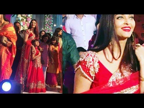 Repeat Manglore Muslim Wedding 2017 by i- FRAME CINEMAS